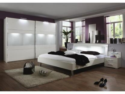 recherche lit recherche lit sur enperdresonlapin. Black Bedroom Furniture Sets. Home Design Ideas
