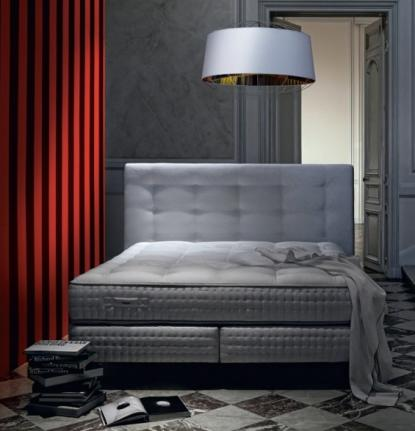 boutique literie literie dedicace apotheose epeda matelas et somm. Black Bedroom Furniture Sets. Home Design Ideas