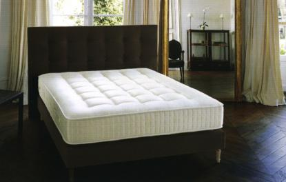 boutique literie literie imperial air spring treca matelas et som. Black Bedroom Furniture Sets. Home Design Ideas