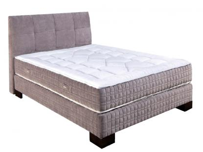 boutique literie dedicace air premium epeda matelas fixes achat d. Black Bedroom Furniture Sets. Home Design Ideas