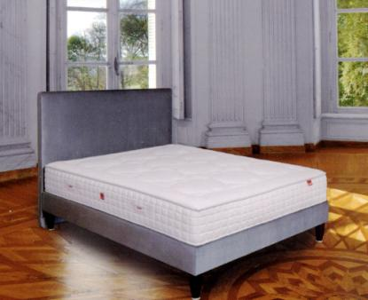 boutique literie mage epeda matelas fixes achat de literie en lig. Black Bedroom Furniture Sets. Home Design Ideas