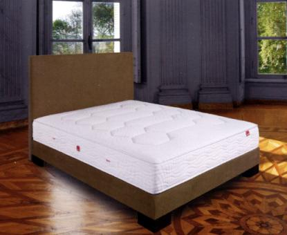 boutique literie merite epeda matelas fixes achat de literie en l. Black Bedroom Furniture Sets. Home Design Ideas