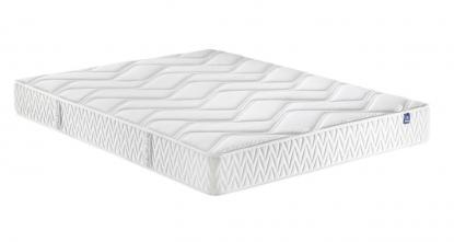Boutique literie cross 682 ferme merinos matelas fixes - Merinos cross system ...