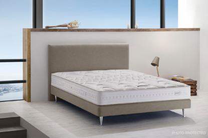 boutique literie ciel de lune simmons matelas fixes achat de lite. Black Bedroom Furniture Sets. Home Design Ideas