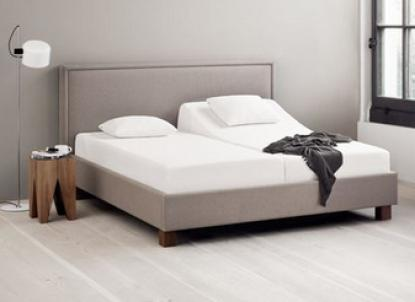 boutique literie cloud 21 tempur matelas fixes achat de literie e. Black Bedroom Furniture Sets. Home Design Ideas