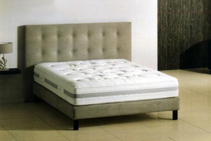 boutique literie feroe treca matelas fixes achat de. Black Bedroom Furniture Sets. Home Design Ideas
