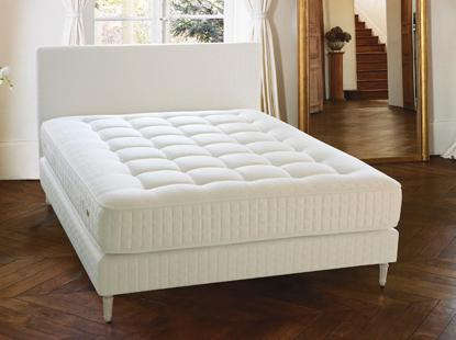 boutique literie imperial pullman treca matelas fixes achat de li. Black Bedroom Furniture Sets. Home Design Ideas