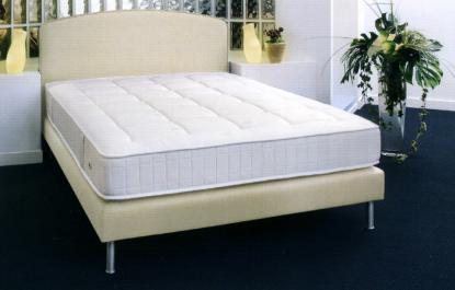 boutique literie pullman treca matelas fixes achat de. Black Bedroom Furniture Sets. Home Design Ideas