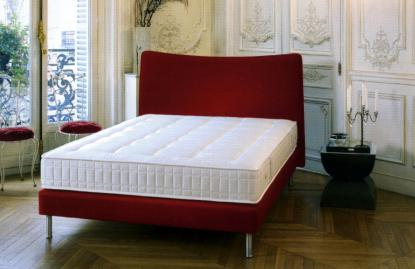 boutique literie royal spring treca matelas fixes achat de literi. Black Bedroom Furniture Sets. Home Design Ideas