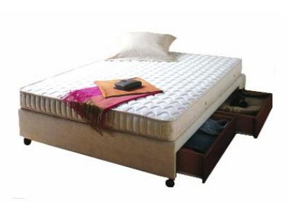 sommier latte 120x190 best matelas x et sommier x with sommier latte 120x190 latest sommier. Black Bedroom Furniture Sets. Home Design Ideas